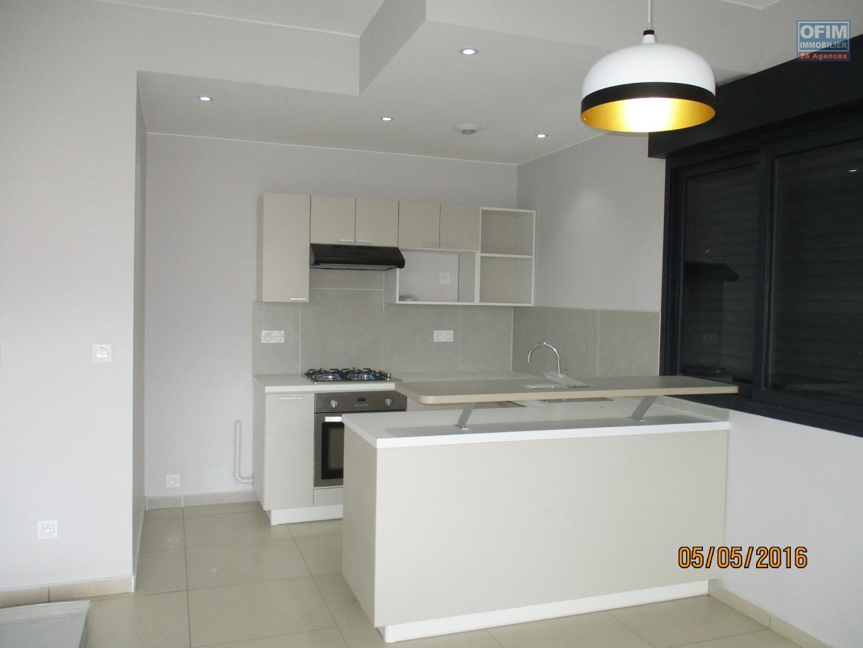 Location appartement antananarivo tananarive ofim for Achat dans du neuf