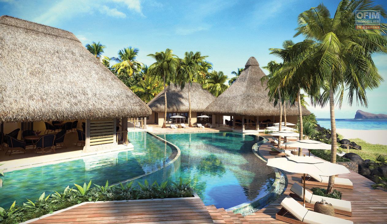 Ofim immobilier madagascar gestion location vente for Agence location vente