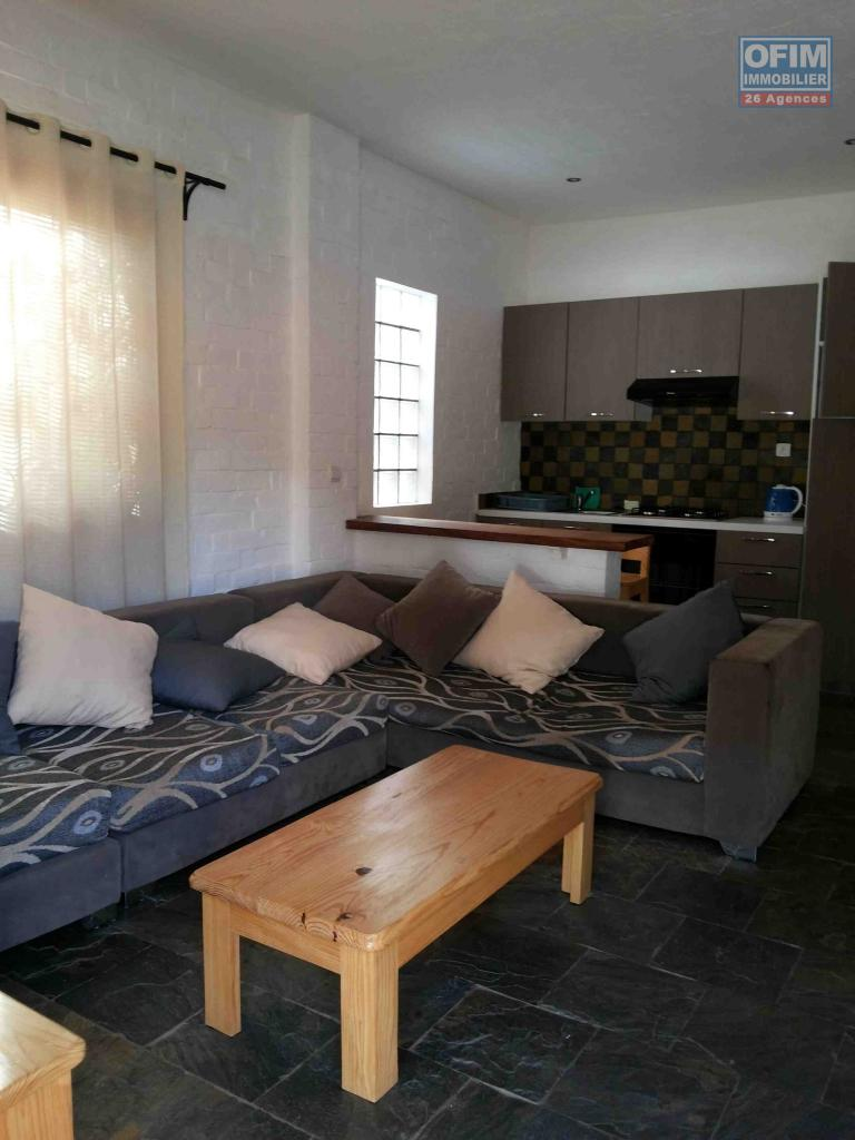 Location appartement antananarivo tananarive a - Fiscalite location appartement meuble ...