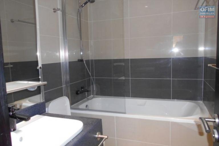 A louer des appartements T3 neufs à Ivandry Antananarivo