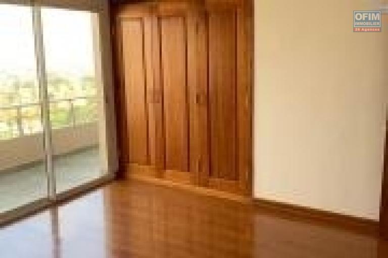 OFIM vous offre un appartement T3 neuf près de Mausolée Panorama
