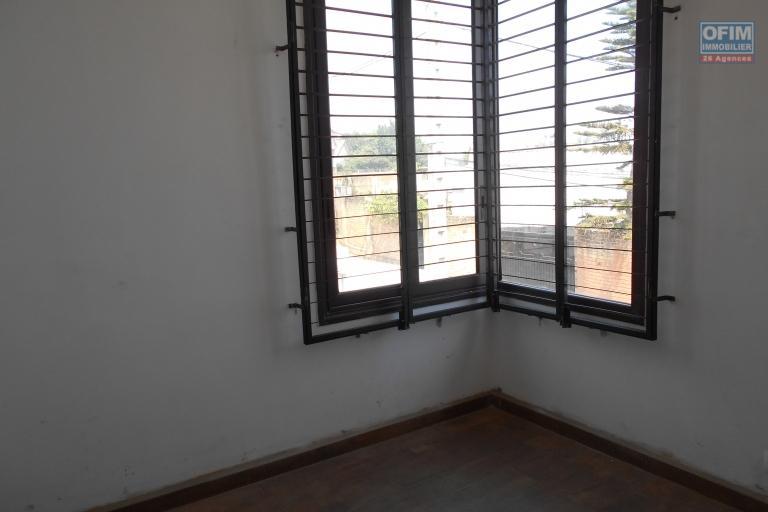Une villa F4 à Mahalavolona Andoharanofotsy