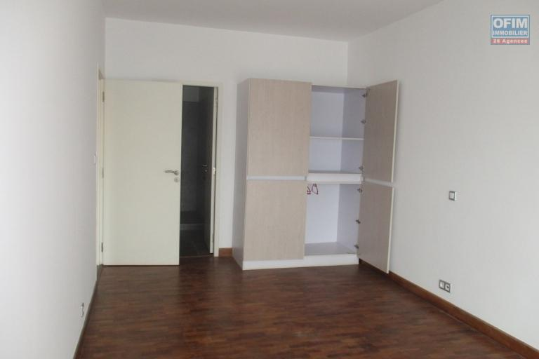 un appartment T3
