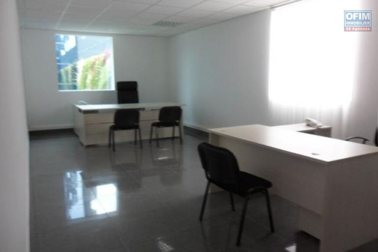Location local professionnel antananarivo tananarive a