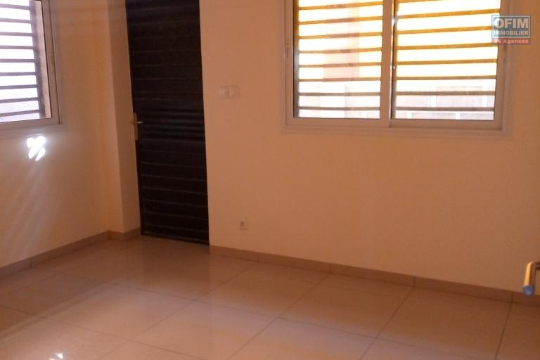 3 appartements T4 neufs à Ankaraobato Tanjombato