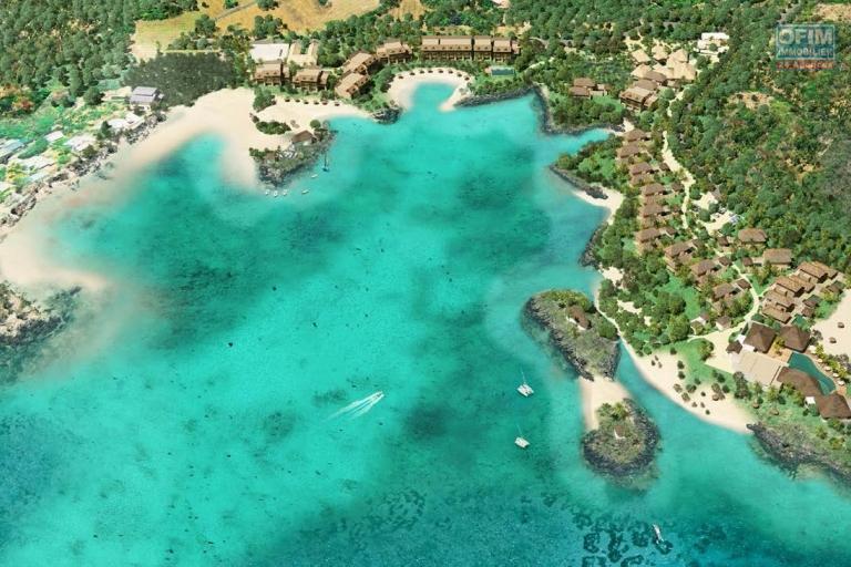Etrangers : comment investir à l île Maurice?