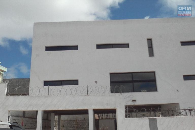 A vendre belle villa moderne à Iavoloha