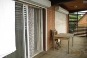 OFIM propose à la location un appartement T3 meublé équipé sur Fort voyron