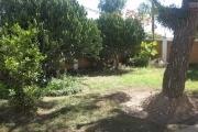 A louer une jolie villa à étage de type F4 au bord de la route principale à Ankerana