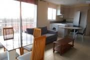 A louer un appartement T2 meublé et équipé de haut standing à Amparibe Antananarivo