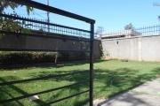 Une villa F6 sécurisée à Androhibe