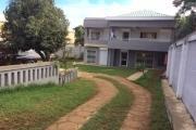 A vendre grande villa  F5 moderne à Ambohibao