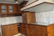 OFIM offre en location une belle Villa F6 avec piscine à Ambohitrarahaba, Contact Francia 034 02 218 69