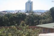 A louer un joli appartement T4 dans une résidence bien sécurisée à Mandrosoa Ivato