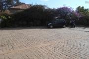 A louer appartement de type T3 sécurisé à Mahatony Antananarivo