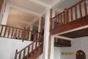 OFIM propose en location une grande villa F10 à Ambatobe