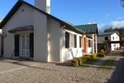 A louer une coquette villa F4 meublée et équipée à Mahabo Andoharanofotsy Antananarivo