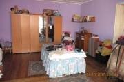 OFIM met en location un apartement T4  à Analakely