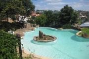 A louer  un joli appartement  T4  dans une résidence avec piscine dans un endroit calme et facile d'accès à Imerinafovoany