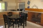 A louer  un joli appartement  T4 meublé et équipé dans une résidence avec piscine dans un endroit calme et facile d'accès à Imerinafovoany