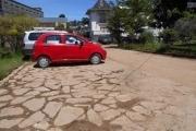 A louer un local de 160m2 à Tsimbazaza Antananarivo