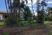 A vendre villa F4 dans le quartier résidentiel D'avarabohitra Itaosy