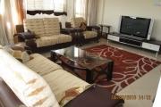 OFIM offre en location un bel appartement T3 meublé équipé sur cité planton
