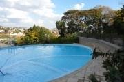 OFIM met en location un appartement T3 meublé avec piscine à Ivandry