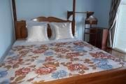 A louer un appartement T3 meublé et équipé à Ambatoroka Antananarivo
