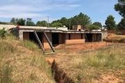 A vendre grand terrain de 3000 m2 à Ivato dans un quartier residentiel