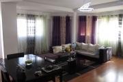 OFIM propose en location un appartement T3 meublé au cité planton