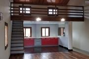 villa f4 à vendre à Ambatolampy tsimahafotsy