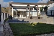 A louer une villa neuve F6 à Ambatobe Antananarivo