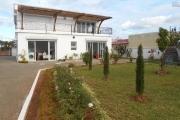 A louer une villa meublée F5 dans une résidence sécurisée à Ambolokandrina Antananarivo