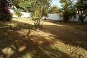 A louer une belle villa de type F5 dans une résidence sécurisée 7j/7/24h par une société de privée sise à Ambohibao à 3 mn de l'école primaire C française