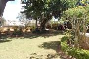 A louer une villa F4 avec jardin à Androhibe Antananarivo a