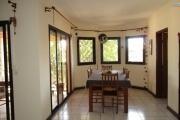 OFIM offre en location un appartement T5 à 2mn du lycée Français à Ambatobe