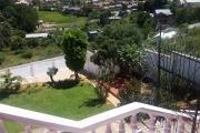A louer une villa F6 à étage à Manjaka Ilafy Antananarivo