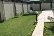OFIM propose en location 1 appartement T3 avec piscine à soavimasoandro