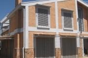 A louer une villa à étage F6 dans un endroit calme et facile d'accès à Ilaivola Ivato