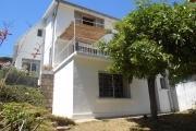 A louer une villa F4 meublée à Ambatobe Antananarivo