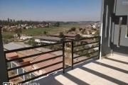 A vendre une villa F5 de standing neuve  avec 170 M2 habitable et vue magnifique  sur ivato