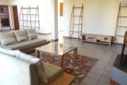 A louer une villa F5 semi meublée avec piscine à Ambohitrarahaba Antananarivo