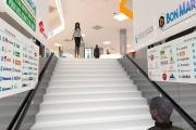 OFIM met en location des locaux de 12 à 110m2 dans un centre commerciale de standing à Behoririka