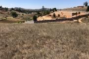 A vendre terrain de 13 700 m2 à Imerkasina