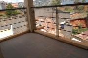 A louer un open space de 220m2 à Ambohimiandra Antananarivo