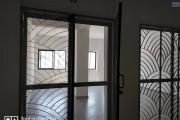 A louer local de 63m2 dans un immeuble neuf à Ambohibao bord de la RN4
