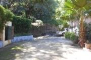 Villa F6 avec grand jardin à Tsimbazaza