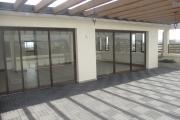 Un grand appartement T3  neuf avec grande terrasse à Androhibe