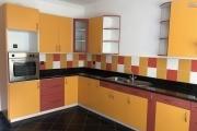 A vendre charmante villa F5 à Ambatoroka